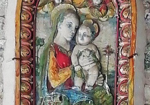 Dal Magnificat